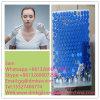 Farmaceutische Peptides van uitstekende kwaliteit CAS159519-65-0 van de Acetaat Enfuvirtide