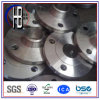 Garganta da soldadura do ANSI B16.5 da flange/flange do enxerto on/Blind/Thread