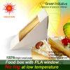 Caixa do alimento da alta qualidade (W52)