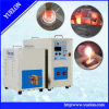 IGBT 30kW inducción Calentador de corte Soldadura Dientes