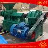 Schraube Extrution Briquette Machine für Coal