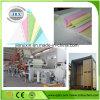 Papier autocopiant de haute qualité, papier NCR (CB, CFB, papier CF)
