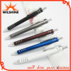 Custom Logo Engraving (BP0119)를 위한 대중적인 Metal Gift Pen