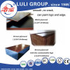 Plywood concreto, Shuttering Plywood Film Faced Plywood para Building