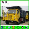 De Vrachtwagens van de Stortplaats van de Kipper van de Kipwagen van de Lading van de Mijnbouw van Sinotruk 6X4 HOWO