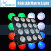 16X9w LED Matrix Lights