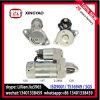 moteur d'hors-d'oeuvres automatique neuf de 28100-0g040 Str70287 pour Toyota