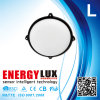 E-L37c 15W im Freienaluminium Licht der Druckguss-Wand-LED