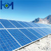 3.2mm AR-Coating Toughened Clear super Glass para Solar Panel