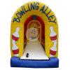 Vicolo di bowling gonfiabile T6-320