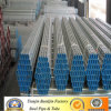 Hot-DIP galvanisiertes Stahlrohr (BS1387-1985, GB/T3091-2001, ASTM A53-1996)