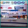 Sinoboon Компания обеспечивает Gi качества
