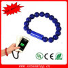 Hot Of sell Of bracelet Of cable of for of iPhone 6 USB Of cable