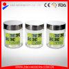 Printingの3PC Round Glass Food Jar