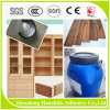 Adhésif fonctionnant en bois pour les meubles/colle en bois de reliure