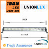 IP67 34.5inch 180W LED Light Bar voor Offroad