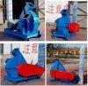 Industrielle Protokoll-hölzerner Chipper Maschinen-Preis