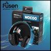 Auricular estéreo para el jugador de música (F-MS01)