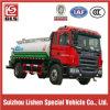 4X2 de Tankwagen van Water van de Dieselmotor van JAC