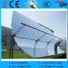 3-6mm Solar Mirror (Chemically Tempered)