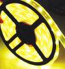 Luce di striscia flessibile del LED (LK-WF5050-30R)
