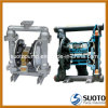 Qbk type Double Diaphragm Pump