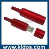 Commande d'instantané d'USB (KLD-U21)