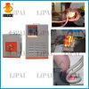 Hochfrequenzinduktions-Heizungs-Schweißgerät für Diamant-Segment Sägeblatt