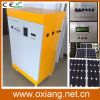 Home Office (OX-SP082A)를 위한 1500W Solar Power System Generator