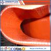 2016 tubulação de venda quente do PVC Layflat