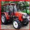 50HP аграрные тракторы, трактор фермы FM504t (FM504T)
