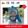 ジングル猫の漫画USB (YB-57)
