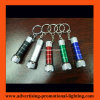 LED Keychain/LED 플래쉬 등 (P115-16)