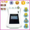 Máquina farádica del rejuvenecimiento de la piel del retiro de la arruga del RF
