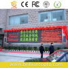 P10 1r1g LED Running Message Scrolling Text Signs Board