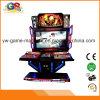 55 Vechter 4 van de Straat van de duim Usf4 Ultra de Machine van het Spel van de Arcade