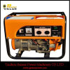 China Generators Dealers em Dubai Low Price Generator