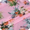 2016 neues Design Hot Pattern 75D Printed Chiffon- Fabric Scarf Fabric