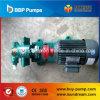 De Hydraulische Pomp van de Olie van het Toestel KCB