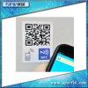 Nfc cartel Hf Papel Etiqueta I Código Sli producto marcado
