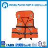 Спасательный жилет работы высокого качества, дешевый спасательный жилет