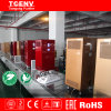どの空気清浄器のクリーンエアーの洗剤の清浄器HEPAフィルター(ZL)