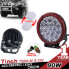 Neuer Design 90W CREE LED Driving Light (L707H)