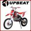 Bicicleta transversal de competência da sujeira da bicicleta do poço da motocicleta 150cc Moto Bike150cc do optimista 150cc mini