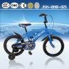 Frames baratos da bicicleta da estrada do carbono do OEM da estrada