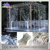 家の装飾PVC LED妖精ストリングライト