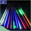 LEDの流星雨管のシャワーライト