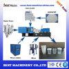 Máquina modificada para requisitos particulares ahorro de energía serva del moldeo a presión de la taza de la medicina