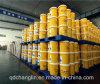 Óleo de motor comprimido (CNG) do gás natural