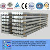 ASTM 1060 Aluminum Bar (Rod)